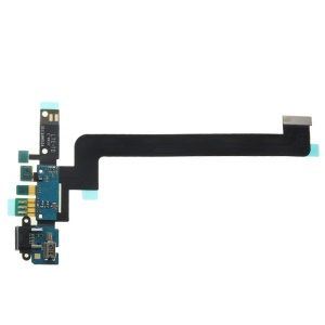 OEM for Xiaomi Mi 4 Dock Charging Port Flex Cable Part