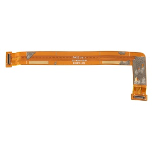 OEM Connection Flex Cable for Sony Xperia L2