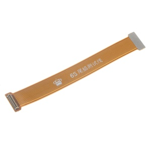 Extended Tester Testing Flex Cable for iPhone 6s/6s Plus Charging Port Dock Connector