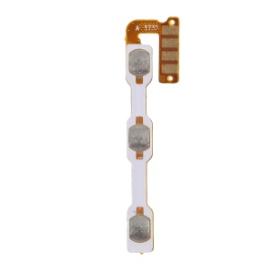 Power & Volume Buttons Flex Cable Replacement for Alcatel One Touch U5 HD 5047d 5047