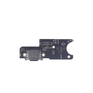 OEM Disassembly Charging Port Flex Cable Replacement for Xiaomi Pocophone F1 / Poco F1 (India)