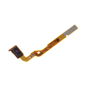 OEM Sensor Flex Cable Replace Part for Huawei Mate 20 Lite / Maimang 7