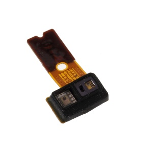 OEM Sensor Flex Cable Ribbon Replacement Part for Huawei Honor V10