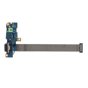 OEM Disassembly Charging Port Flex Cable Replacement for Google Pixel 2