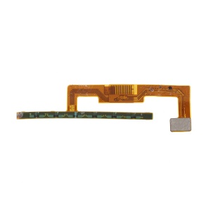 Charging Port Flex Cable Replacement for Google Pixel 2 XL