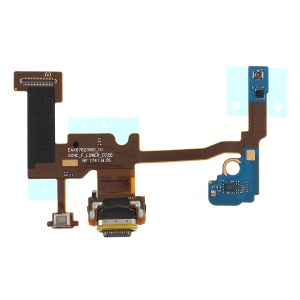 OEM Disassembly Charging Port Flex Cable for Google Pixel 2 XL/XL2