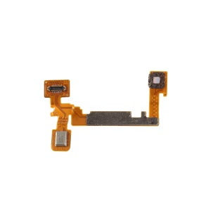 OEM Disassembly Microphone Mic Flex Cable Replacement for Google Pixel 2 XL/XL2