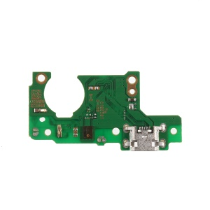 Charging Port Flex Cable Part for Nokia 5.1