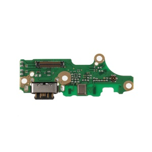 Charging Port Flex Cable Replacement for Nokia 7.1