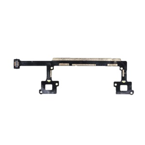 OEM Sensor Flex Cable Ribbon Replace Part for Oppo R9