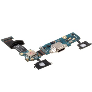 OEM Charging Port Flex Cable for Samsung Galaxy S5 Neo SM-G903F