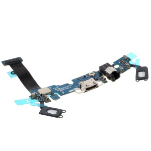 OEM Charging Port Flex Cable for Samsung Galaxy A5 SM-A510F (2016)