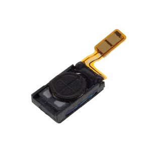 OEM Disassembly Earpiece Flex Cable Repair for Samsung Galaxy Express 2 G3815