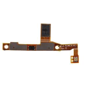 OEM Power On/Off Flex Cable Replacement for BlackBerry Q20