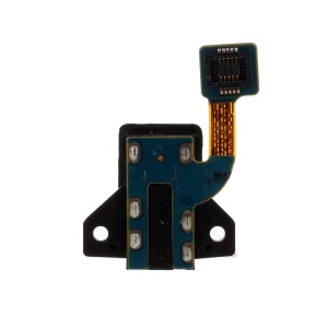 OEM Disassembly Earphone Jack Flex Cable Part for Samsung Galaxy Tab 3 8.0 SM-T310