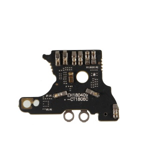 OEM Microfone Microfone Flex Cable Para Huawei P20
