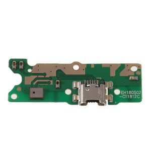 Charging Port Flex Cable Replacement Part for Huawei Y5 (2018)