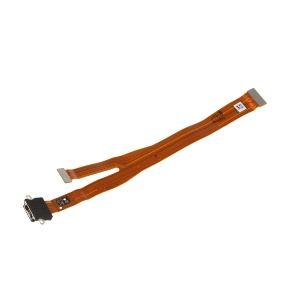 OEM Charging Port Flex Cable Replace Part for OPPO A5