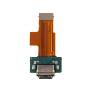 OEM Charging Port Flex Cable Replace Part for HTC U11+
