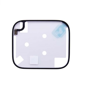OEM Force Touch Sensor Flex Cable Replacement for Apple Watch Series 4 44mm