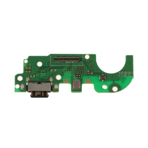 OEM Charging Port Flex Cable Replace Part for Nokia 8.1 / Nokia X7 in China