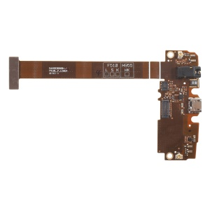 OEM Disassembly Charging Port Flex Cable for LG G Flex2 H955 LS996 H950