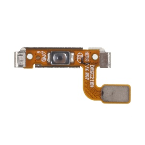 OEM Power ON/OFF Flex Cable for Samsung Galaxy S7 G930