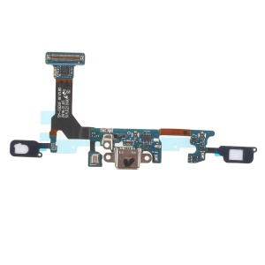 OEM Charging Port Flex Cable for Samsung Galaxy S7 G930F