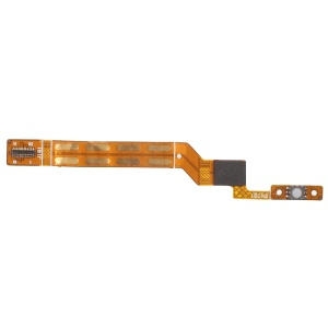 OEM Disassembly Camera Connection Flex Cable for Sony Xperia C4 E5303 E5306 E5353