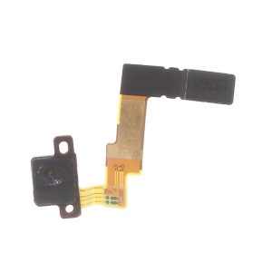 Microphone Mic Flex Cable for Sony Xperia Z5 (OEM Disassembly)