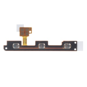 OEM Home Button Flex Cable for Samsung Galaxy Xcover 3 SM-G388F
