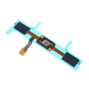 OEM Home Button Flex Cable for Samsung Galaxy J3 (2016) J320F