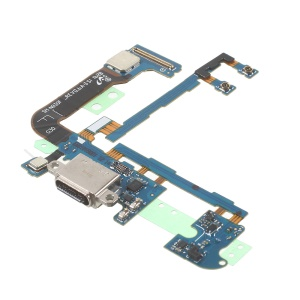 OEM Charging Port Flex Cable Part for Samsung Galaxy Note7 SM-N930F