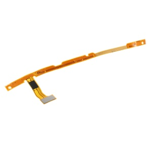 OEM for Microsoft Lumia 950 Power and Volume Buttons Flex Cable Replacement