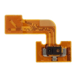 OEM Sensor Flex Cable Ribbon Replace Part for Microsoft Lumia 640 XL
