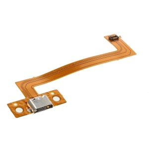 Charging Port Flex Cable Part for Asus K107