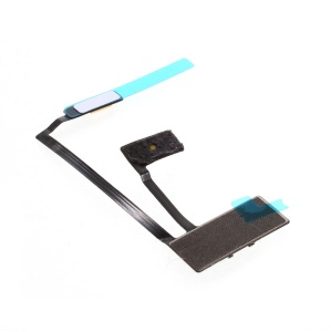 OEM for iPad Pro 12.9 inch Microphone Mic Flex Cable Replacement Part