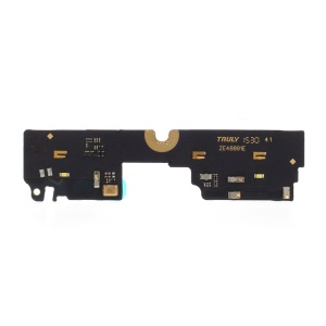 Microphone Mic Flex Cable Replacement for OnePlus 2 (Refurbished Disassembly)