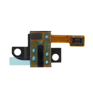 OEM Earphone Jack Flex Cable Part for Samsung Galaxy J1 SM-J100