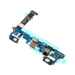 OEM Charging Port Flex Cable for Samsung Galaxy A9 Pro (2016) SM-A910F