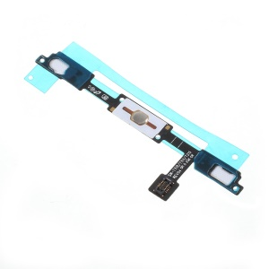 OEM Home Button Flex Cable for Samsung Galaxy Tab 3 8.0 T311