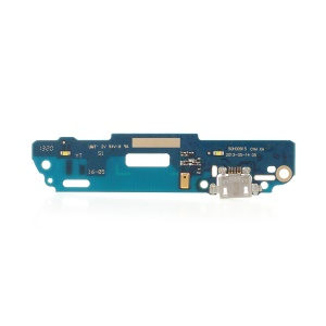 For HTC Desire 601 OEM Micro USB Dock Charging Port PCB Board Part