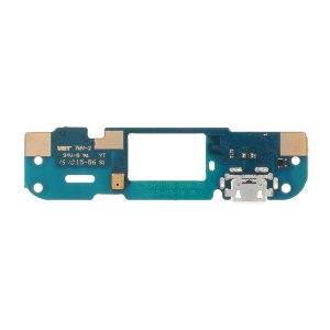 OEM Dock Charging Port Flex Cable Part for HTC Desire 626S