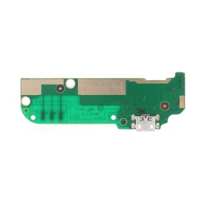 OEM Dock Charging Port Flex Cable Replacement for HTC Desire 616