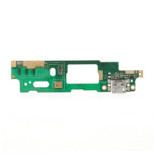 OEM Dock Charging Port Flex Cable Replacement for HTC Desire 820G