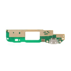 OEM Dock Charging Port Flex Cable for HTC Desire 816G
