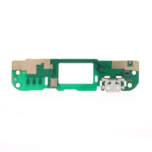 For HTC Desire 626 OEM Dock Charging Port Flex Cable Replacement