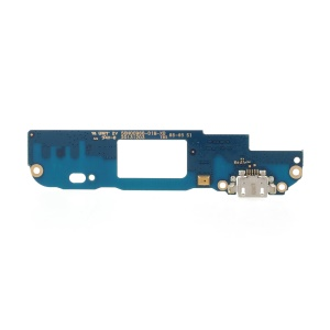OEM Dock Charging Port Flex Cable Replacement Part for HTC Desire 816