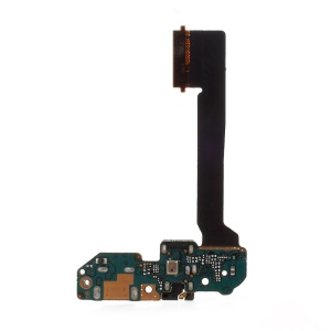 OEM Charging Port Flex Cable for HTC One M9 Plus