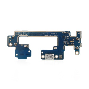 For HTC one A9 OEM Dock Charging Port USB PCB Board Part
